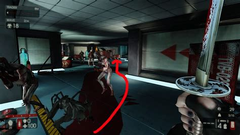 bobblehead killing floor 2 killing floor 2 diesector collectibles it s ad a r able