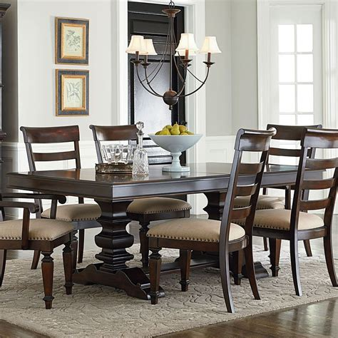 charleston table and chairs charleston dining table standard furniture furniture cart