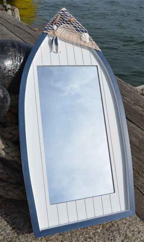 Nautical Mirror Bathroom Pinterest The World S Catalog Of Ideas