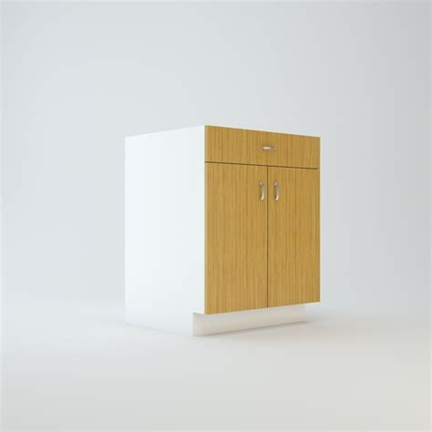 27 Base Cabinet by Base Cabinet 27 Quot For One Drawer Two Doors