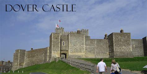 dover castle dover castle the healthy passport