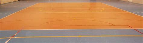 pavimenti in gomma per interni pavimento in gomma palestra decorare la tua casa