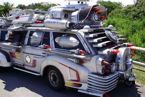 limousine bugatti limousine bugatti pixshark com images galleries