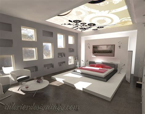 bedroom interior design ideas home decoration decobizz