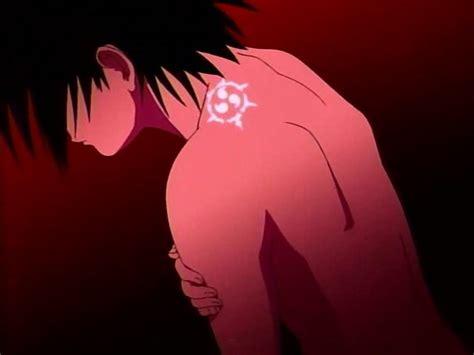anime galleries dot net uchiha sasuke naruto sasuke0530