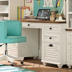 white teen desk mykidecoroom com desks teen desk and white desks on pinterest