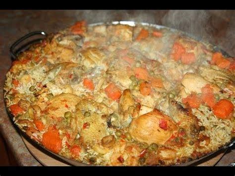 cuisine samira gratin gratin de poulet sauce aux chignons cuisine dz