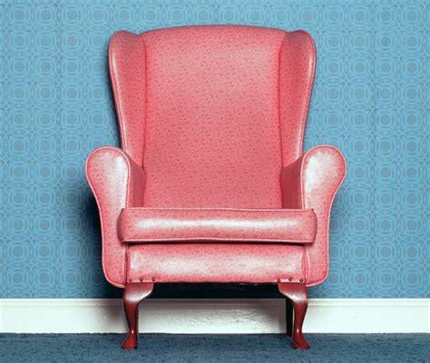 Argos Pink Chair by Argos Discount Code Get An 163 100 Furniture