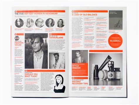 photo design magazine 10 exles of great magazine design
