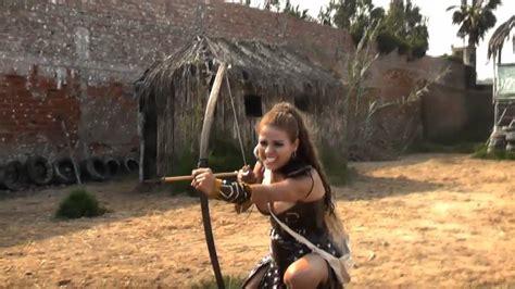 amazon women arrowed sexy latin amazon trailer amazons youtube