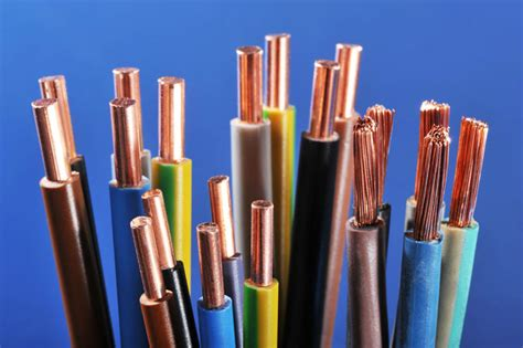 electrical conductors material 28 images opinions on