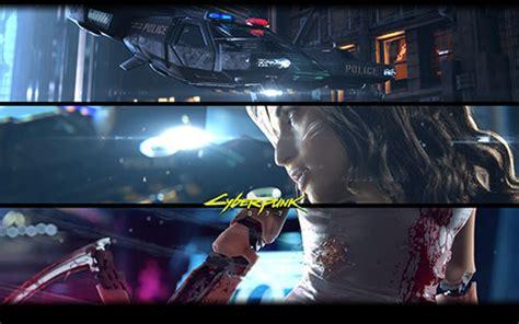 wallpaper engine cyberpunk cyberpunk 2077 game wallpapers driverlayer search engine