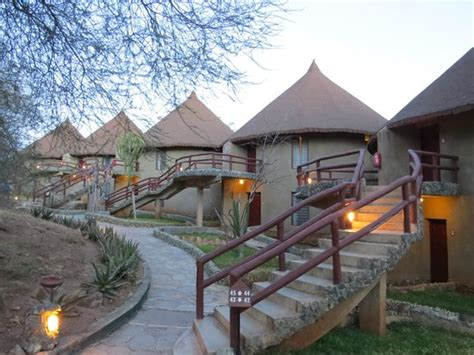 sofa lodge tarangire sopa lodge african adventure safari holidays