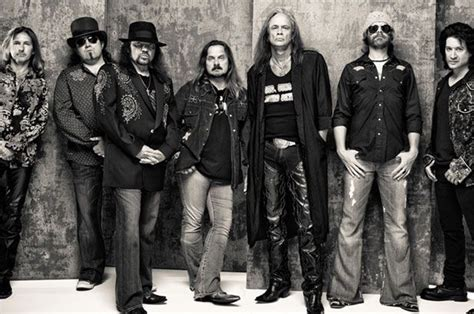 Gq 61509 White Sale Special Event 17 best images about lynyrd skynyrd on back to