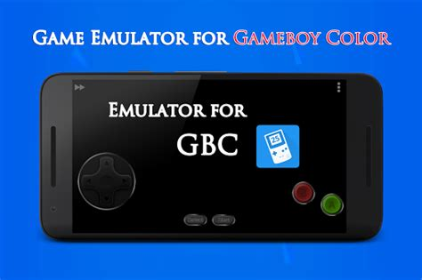 gbc roms for android emulator for gbc app apk free for android pc windows