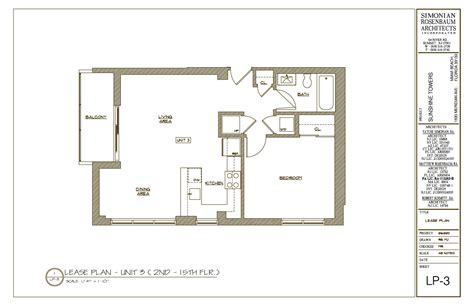 Caesars Windsor Floor Plan by 100 Caesars Windsor Floor Plan 95 Best Linna Images