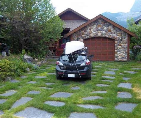 backyard driveway ideas best 20 cheap driveway ideas ideas on rustic