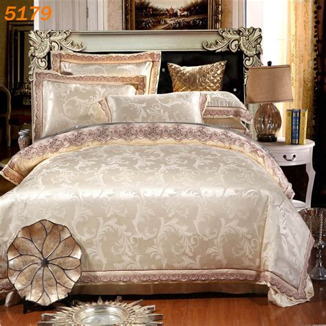 Bed Cover Set 180x200 No 1 King Size Murah Kado Request Berkualitas 1 compare prices on italian bed shopping buy low