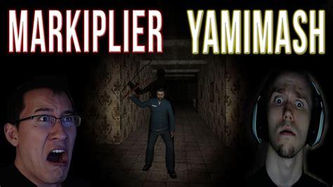 gmod horror maps gmod horror maps w yamimash of the