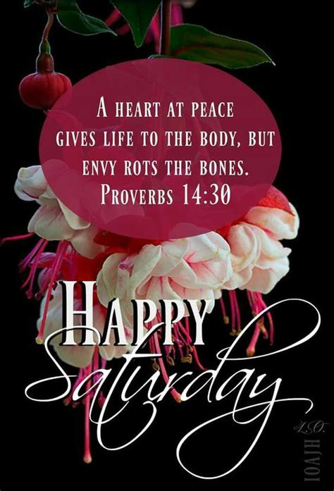 heart  peace happy saturday pictures