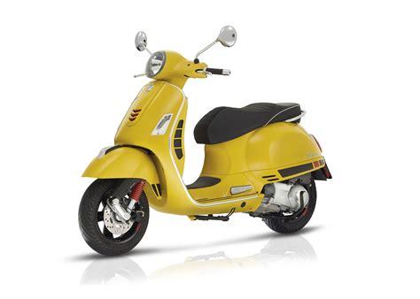 Motorrad Kaufen Ecuador by Gebrauchte Vespa Gts 125 I E Super Sport Motorr 228 Der Kaufen