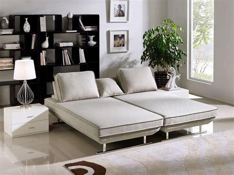 furniture arrangement 6 basic rules for modern living room furniture arrangement