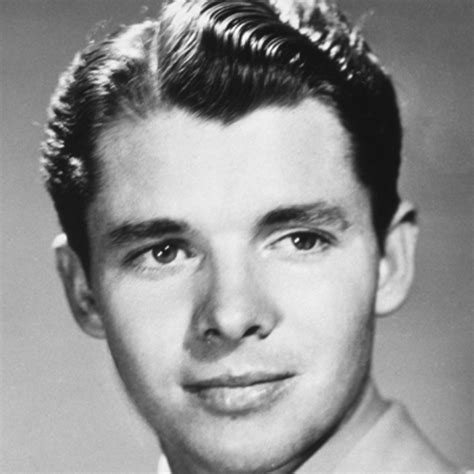 audie murphie audie murphy actor biography