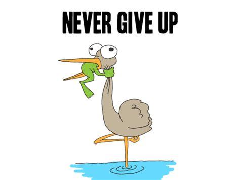 Never Give Up Meme - i never give up meme memes