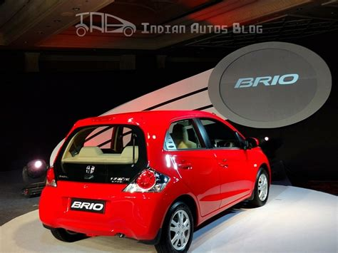 honda brio wallpaper download honda brio wallpaper gallery