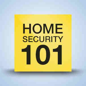home security for apartments really necessary trusted