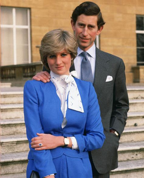 prince charles princess diana princess diana wedding to prince charles engagement ring wedding dress photos royal news