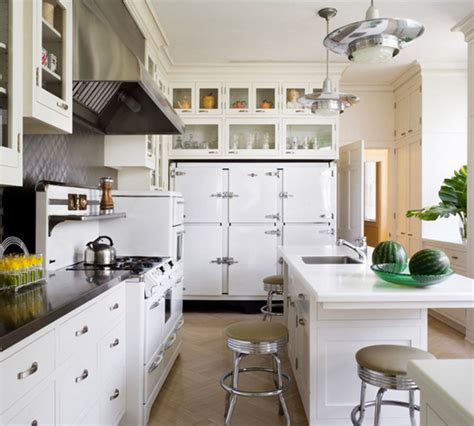 how to renovate an old house kitchen design inspiration for our diy kitchen remodel