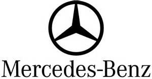 Mercedes Vector Logo Kennedy Int Studios A Visual Design Studio