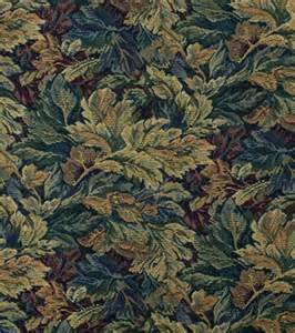 Cleaning Furniture Upholstery Floral Tapestry Upholstery Fabric Great Lakes Fabrics