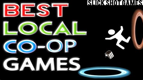 best couch co op games best local co op games hq part 1 youtube