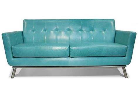 Nixon Leather Sofa 30 Best Images About Sofas On Pewter Metals And Washington