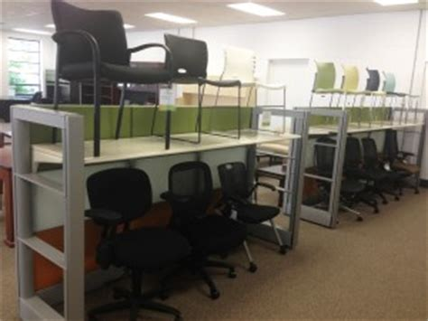 office furniture pittsburgh office furniture stores in pittsburgh ethosource