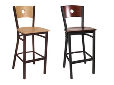 bar stools restaurant supply restaurant supply restaurant supply bar stools