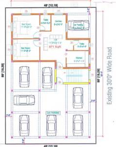 large garage designs free kitchen design planner with fresh cabinets decorating contemporary