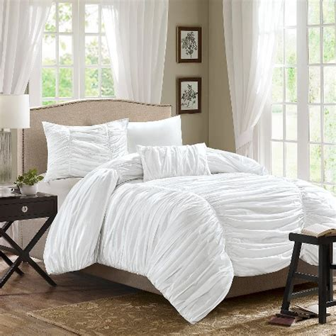 extra long twin comforter set pacifica comforter set twin twin extra long white 3pc