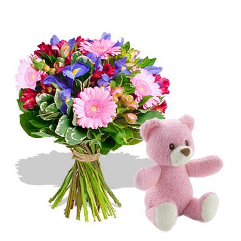 consegne fiori consegna fiori con regali a domicilio con consegna fiori