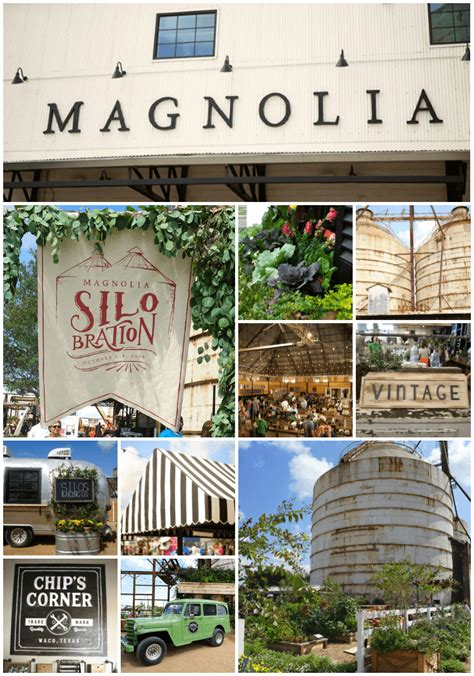 home design store waco tx the silos at magnolia market waco tx happiness is