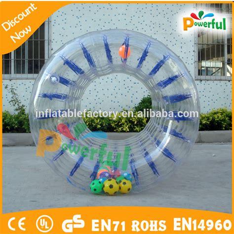 Roler Mio 7 Gram Isi 6 Pcs sale roller water walking rollers roller wheel buy