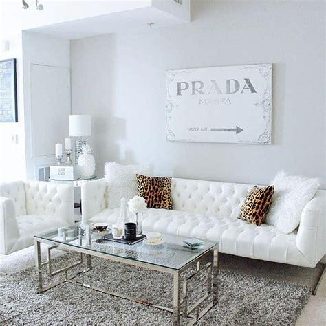 light grey tufted sofa sofa amazing light grey tufted sofa 2017 design light