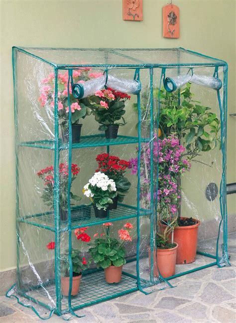 serre per fiori serra per fiori serra costruzione coltivare facile