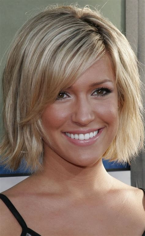 blonde hairstyles short 2015 short blonde hairstyles 2015