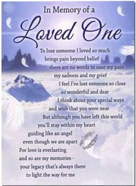 To a loving sister who i miss a lot on Pinterest   Sister Poems, Miss You and Sisters