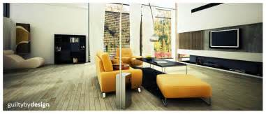 bachelor decorating ideas living rooms bachelor pad ideas living room and decorating