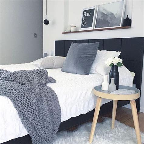 model meja samping tempat tidur minimalis modern terbaru  dekor rumah