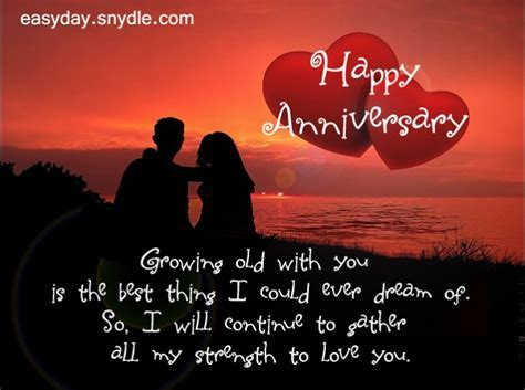 ANNIVERSARY QUOTES FOR WIFE IN MARATHI image quotes at
